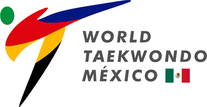 World Taekwondo México